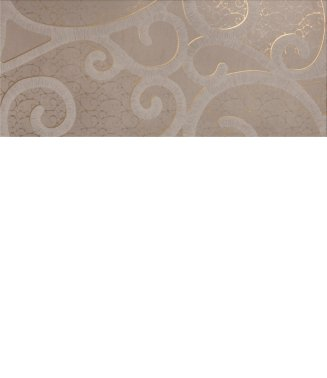Creta d wall Mistral Boucle Oro Dec. CD03DB Декор