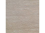Stone plan wall Vals Beige spw-SP0768 Напольная плитка