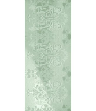 Onice d wall Damasco Verde Decoro ODD472D Декор