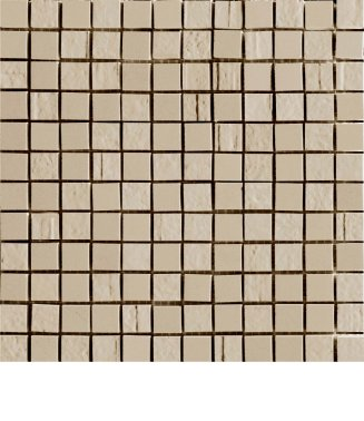 Creta d wall Amande Mosaico CD02MD Мозаика
