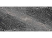 Stone mix Quarzite Grey SQ. TX04BA-1 Напольная плитка