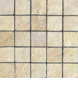 Stone valley Sandy Mosaico SV0235M Мозаика