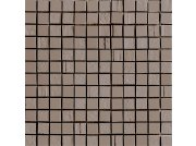 Creta d wall Mistral Mosaico CD03MD Мозаика