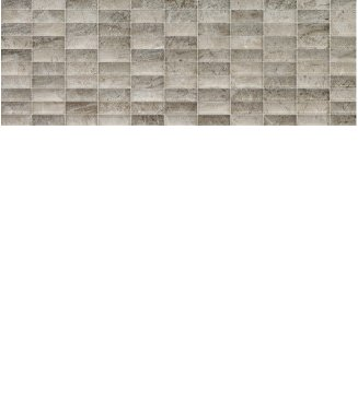 Marmi imperiali wall Mosaico Grey MM1293M Мозаика
